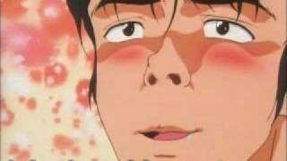 Sakura Mail: Grandes Momentos sexuales