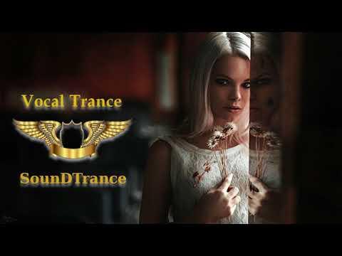 ♫Amazing Emotional Vocal Trance Mix  #2  ♫ [SounDTrance]