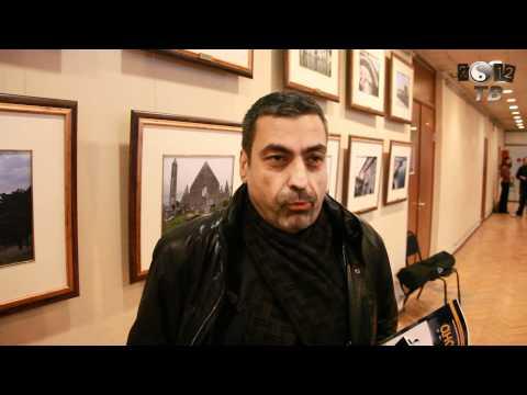 видео: 2012ТВ. Павел Глоба. Кому выгоден конец света?