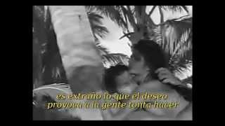 Chris Isaak - Wicked Game (subtitulos español)