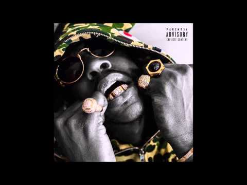 2 Chainz - Lotta Hoes (official music audio)