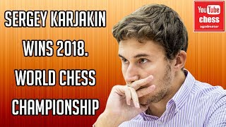 How to make a simple thumbnail for your chess videos - A quick tutorial