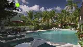 best western plus bay view suites bookit com guest reviews