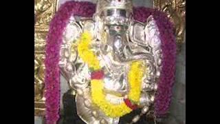 KANNADA DEVOTIONAL GANESHA BHAKTHI GEETHE