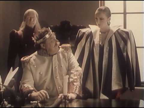 текст песни из фильма не покидай. Песни из фильма Не покидай - Песенка студентов про замечательного короля - скачать в формате mp3 в максимальном качестве
