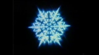 BBC 2 - Closedown 1988