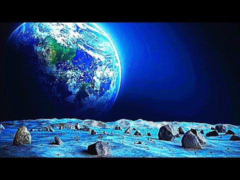 Joe Rogan type Earth Flat / Round Questions Answered thumbnail
