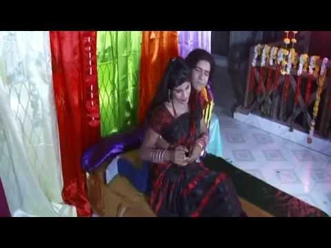 HD करुआ तेल - Karua Tel Laga Lihi - Bhojpuri Hit Song 2014