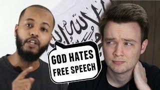 Baixar This Islamic Propaganda on YouTube is Insane