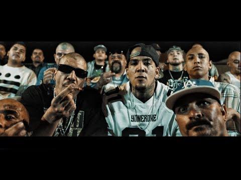 Remik González - Aqui Por El Barrio  (Ft. Mr. Yosie Locote)