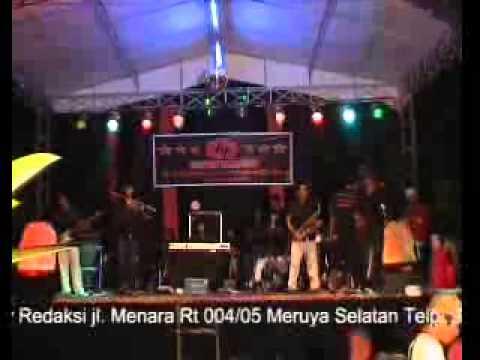 HF Entertainment - Benci - Nita Mansyur