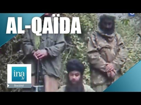 Le GSPC se rallie à Al-Qaïda : menaces terroristes sur la France | Archive INA