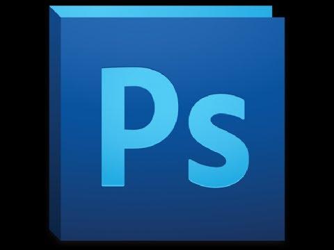 Активация фотошоп cs6 активировать Photoshop CS6