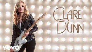 Clare Dunn - Tuxedo (Audio)