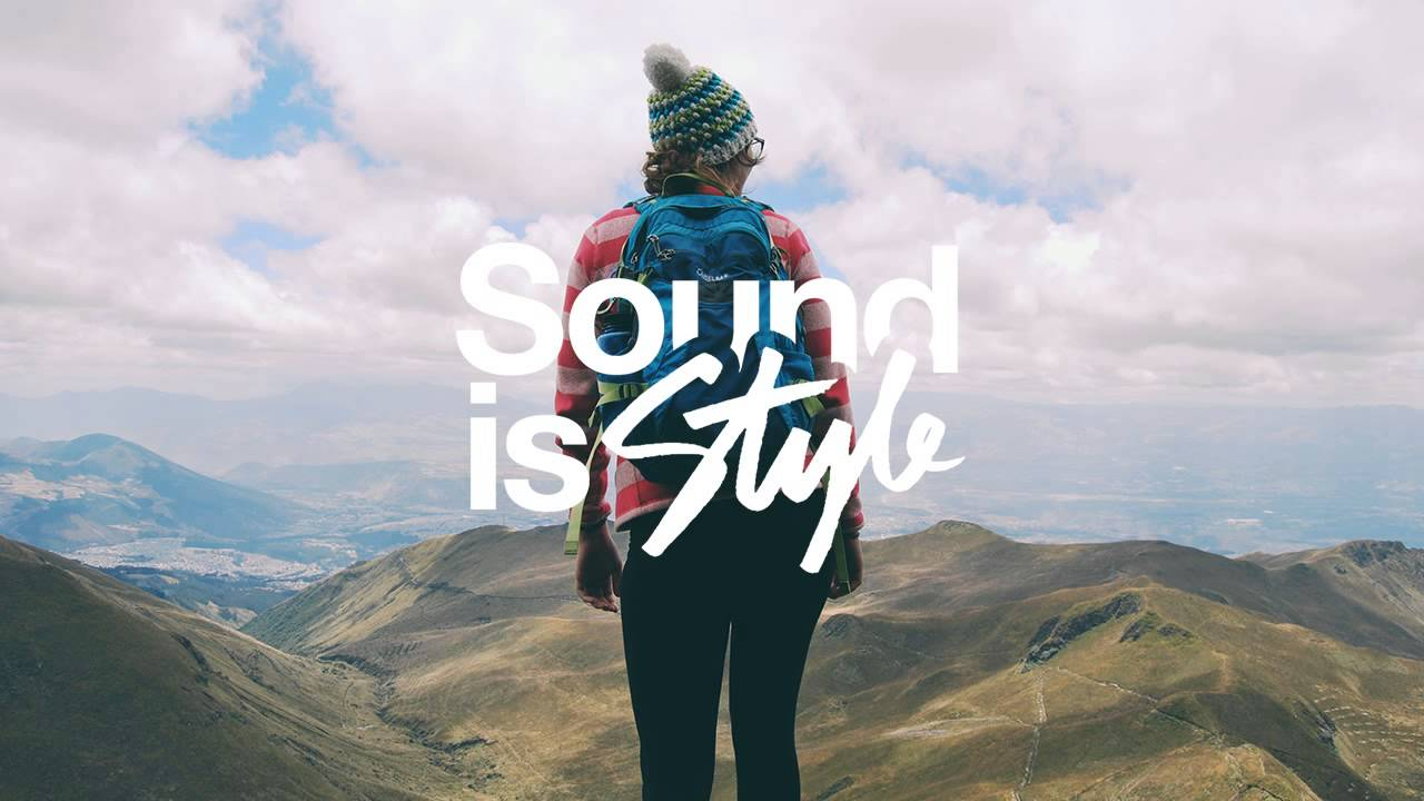soundisstyle