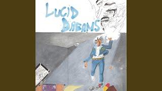 Download Lucid Dreams