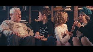 Смотреть клип Оксана Косова - Заново Начать