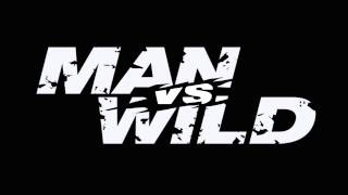 Man vs Wild with Bear Grylls - Full Soundtrack