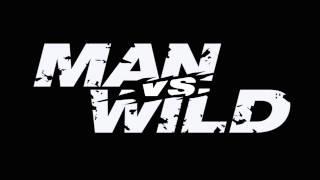 Man vs Wild with Bear Grylls - Full Soundtrack