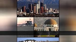 最大の都市、美しい、現代の世界