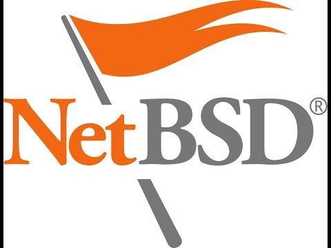 NetBSD 7 overview