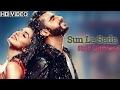 #Sun Le Sada O Mere sanam || Half Girlfriend ||