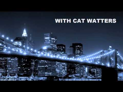 """Cat Watters  PAUL GALLAGHER, Executive Intelligence Review """"EVIL RULERS BRINGING US to ANNIHILATION"""""""