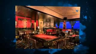 Club Vegas in Honolulu, HI