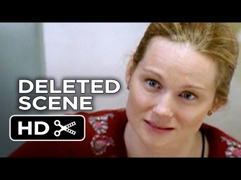 Love Actually Deleted Scene - Christmas Pudding (2003) - Liam Neeson Movie HD