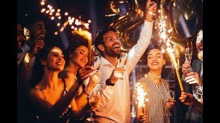 Descarca Colaj 2019 Etno 2019 - Seara asta facem show si ne distram Colaj 2019 Melodii de Petrecere