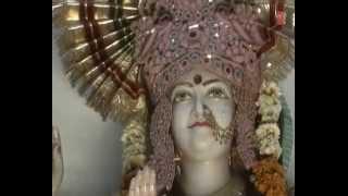 Sher Pe Sawar Hoke Aaja devi Bhajan Kavita Paudwal [Full Video Song] I Jagran Ki Raat Vol.2