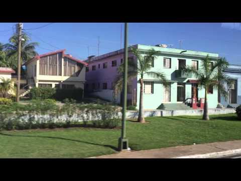 Cuba Habana ottobre 2015