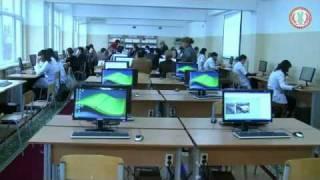 Электронная библиотека КазНМУ(, 2012-01-20T08:47:17.000Z)
