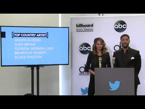 top-country-artist-finalists---bbma-nominations-2015