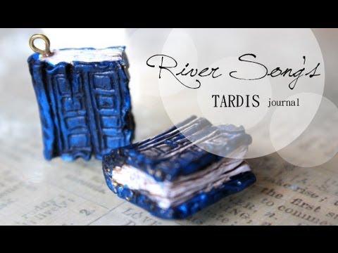 Doctor Who David Tennants Video Diary The Runaway Bride