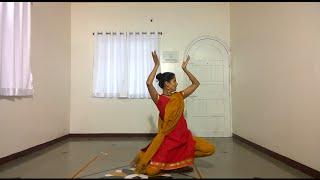 Mohe Rang Do Laal Dance Video Song | Bajirao Mastani | Ranveer Singh  | Deepika Padukone