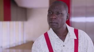 ZIZU - ELEVATOR ENCOUNTER (Ugandan Comedy)