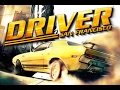 driver san francisco pc full version game with download link