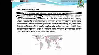 Download Class_7 II Bangla_Version II BGS II HYG