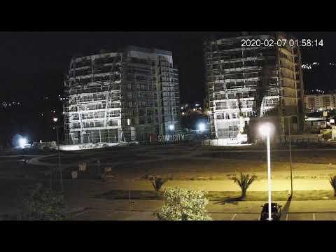 Soho City Montenegro Live Stream
