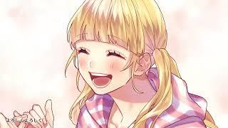 CHiCO with HoneyWorks『幸せ。』