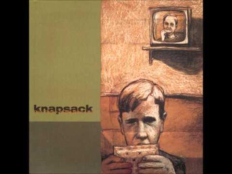 Knapsack - Henry Hammers Harder
