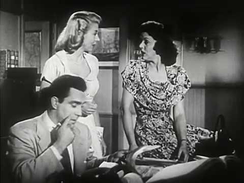 D.O.A. 1950