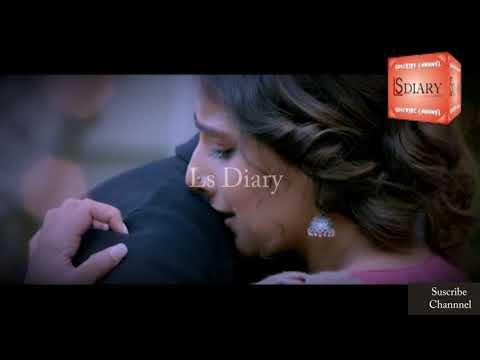 || Hamari Adhuri Kahani || (Humnava) Emraan Hashmi & Vidya Balan Heart Touching Dialogue