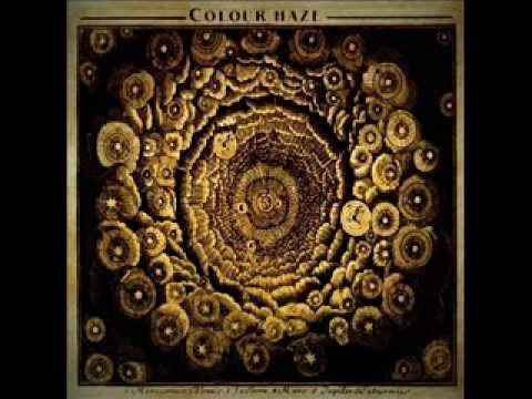 Colour Haze - Colour Haze (Full Album)