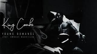 Play Young Roman$e (feat. Smooky MarGielaa)