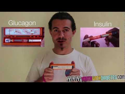 how-to-administer-a-glucagon-injection