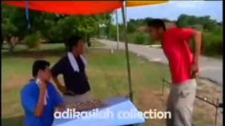 Lemang AidilFitri Si Bujang Sepah _Part 8_.flv MP3