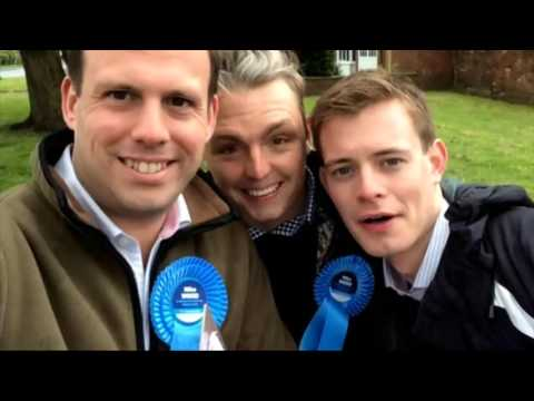 26 MPs involved in Tory election expenses 'fraud' but still no police action