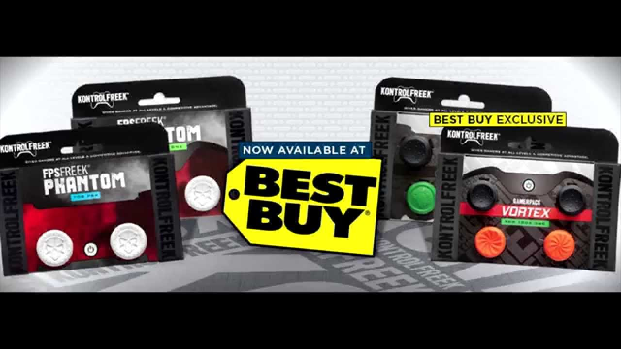Find a great selection of Xbox consoles, controllers & games at Best Buy Canada. Our assortment includes the hottest video games for your gaming needs!